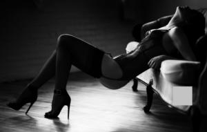 sensual-masseuse